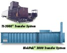 Transfer Station Systems